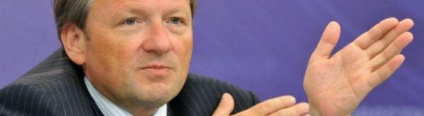 Титов попросит Путина разрешить возвращение сбежавших в Лондон бизнесменов