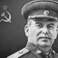 Oleg.V.