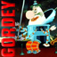gordey
