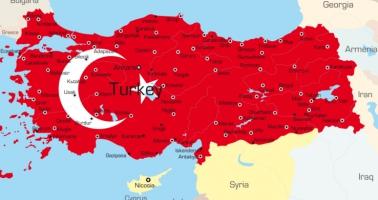 Турция угрожает заморозить соглашение с ЕС
