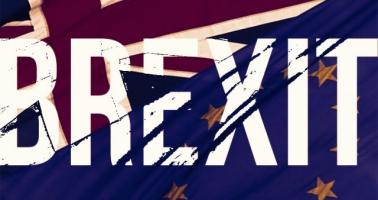 ЕС трещит по швам: Сторонники выхода Великобритании из ЕС победили на референдуме