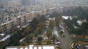Военные из РФ и Турции зафиксировали несколько десятков нарушений перемирия в Сирии