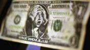 В Конгресс США внесен законопроект о контроле за ФРС