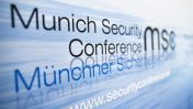 Мюнхенская конференция по вопросам безопасности