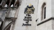 Высокий суд Лондона обязал Украину погасить долг перед РФ