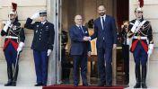 Макрон назначил нового премьер-министра Франции