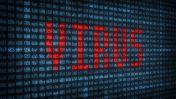 Хакеры выложили в сеть второй похищенный у спецслужб США вирус