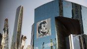 Катар отверг требования арабских стран