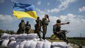 Украинские СМИ опубликовали законопроект о реинтеграции Донбасса