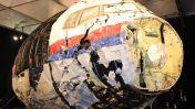 Нидерланды уведомили ООН о планах провести суд по делу о крушении MH17