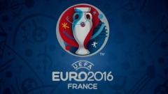 Евро - 2016