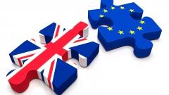 Brexit: Референдум о выходе Великобритании из ЕС