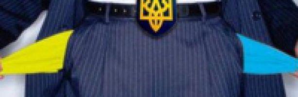 Дефолта на Украине в ближайшее время не будет