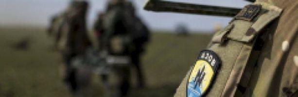 ООН: В Широкино ВСУ и «Азов» грабили гражданские объекты
