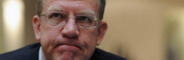 Экономический совет: Кудрин предлагает сдаться на милость Западу