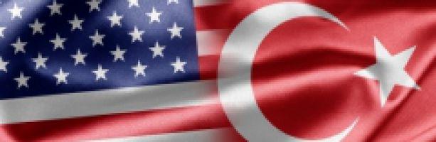 Турция предложила США открыть «второй фронт» в Сирии