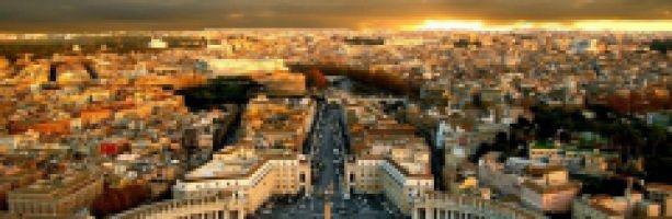 Идеология католицизма: Рим продолжает наступление на Восток