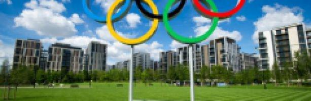 Олимпийская месть: какие репрессии последуют в России