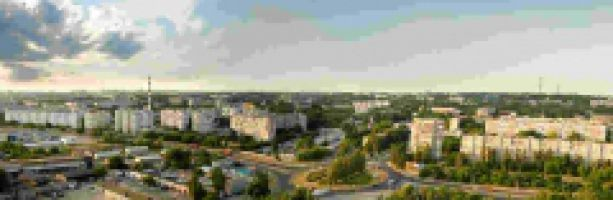 Дорожные заметки: что изменилось за 2 года в Запорожье