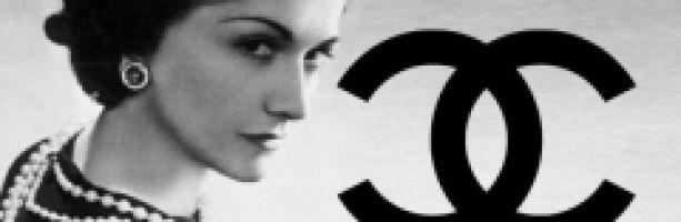 Chanel № 5 для Вальтера Шелленберга