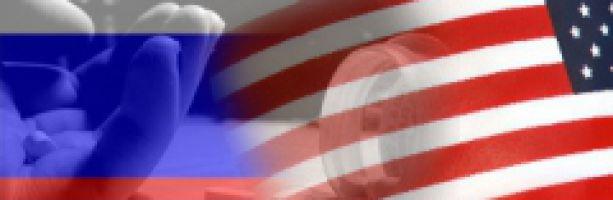 Россия вредит США своей войной с наркотиками