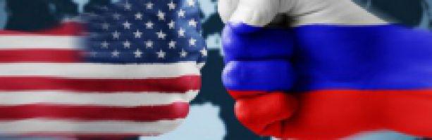 США катастрофически не готовы к войне с Россией
