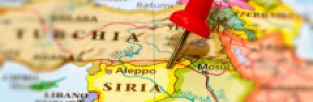 WP: России вновь удалось огорошить США в Сирии