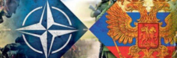 National Interest: 5 шагов НАТО чтобы поставить Россию на место