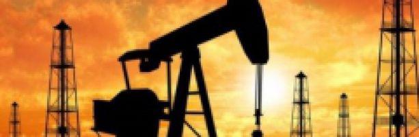 Что будет с Россией если будет введено эмбарго на поставку нефти?