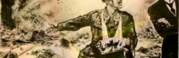 Империя и макиавеаллизм