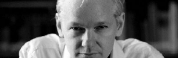 Wikileaks подтверждает что Хиллари Клинтон продавала оружие ИГИЛ
