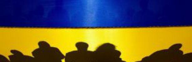 Политпрогноз: Чего ожидать от нового политического сезона на Украине?
