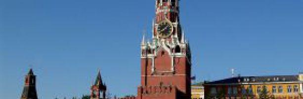 Кремлевская дилемма: «Крымнаш» или отмена санкций?