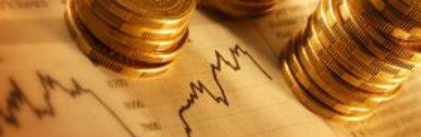 Альтернативный мировой финансовый центр