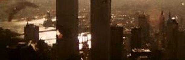 Сценарии 9/11
