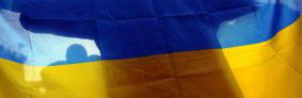 Мерцающие миллионы. Немного украинской конспирологии