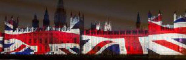 Британия конфискует собственность арабских шейхов и русских олигархов