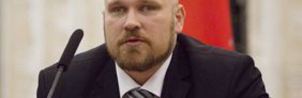 Экс-глава МГБ ДНР: План Порошенко провалился. А теперь начнётся самое интересное