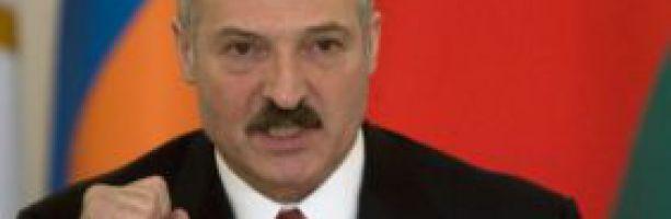 В США готовят сценарии свержения Лукашенко: подтвердились тревожные слухи