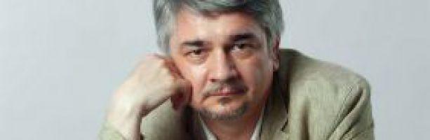 Ростислав Ищенко: Внешнее управление отключают — начинается грызня