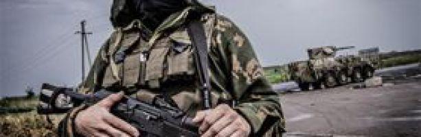 Андрей Марчуков: Киев настроен только на силовой способ решения украинского конфликта
