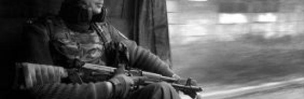 Гибель Гиви – оскал ведущейся Киевом войны на истребление
