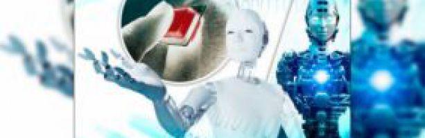 Роботы вместо людей – новая цивилизация