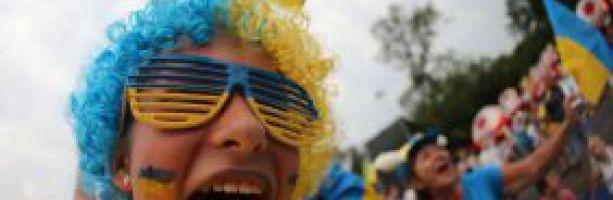 Украинство - как это работает