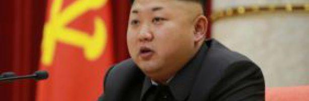 Корейский вопрос: контр - оружие против Израиля