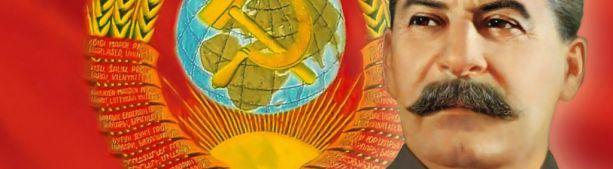 Как используют популярность Сталина перед выборами