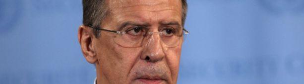 Лавров назвал приоритеты внешней политики в 2018 году