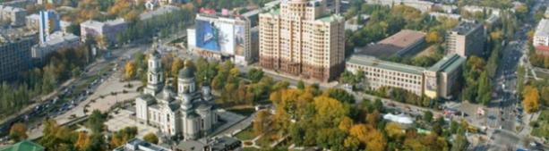 Два сценария для Донбасса. Оба плохие
