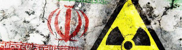 Ядерные амбиции Ирана