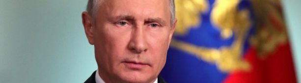 Гроссмейстер Путин: послание Федеральному собранию, игра ва-банк, грядущие чистки и грандиозные многоходовки